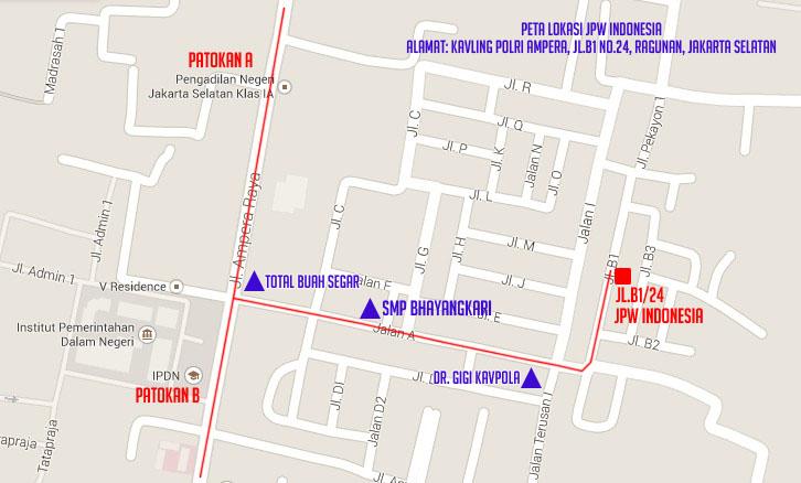 peta-lokasi-jpw