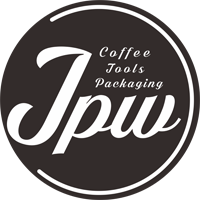 JPW INDONESIA - COFFEE | TOOLS | PACKAGING