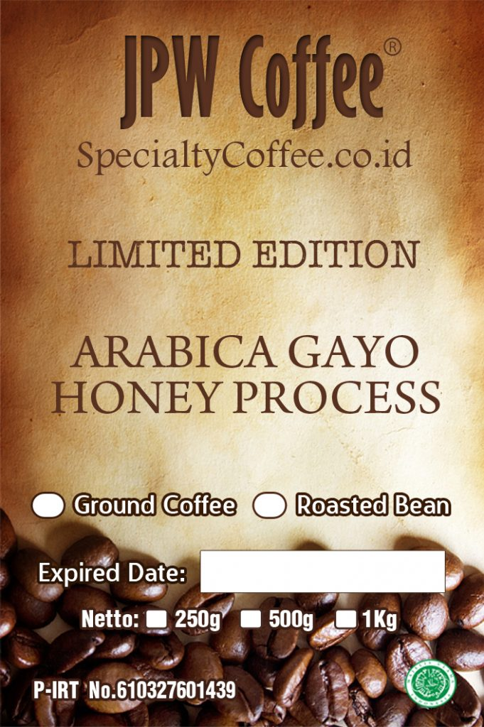 gayo-honey-681x1024