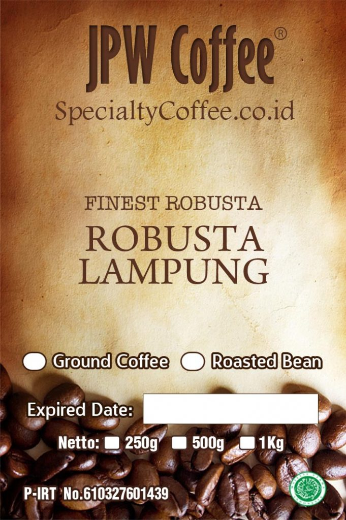 robusta-lampung-681x1024
