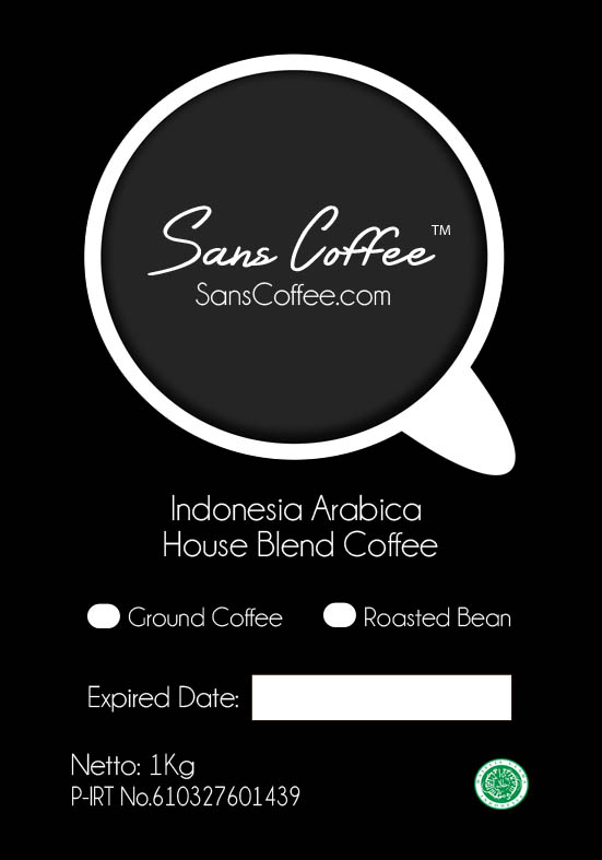 sans-coffee4