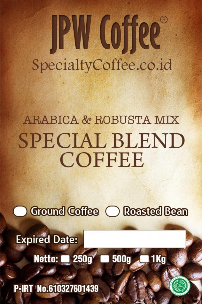 special-blend-681x1024